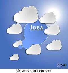 10, lag, deskriptive, organiser, godt, modifikationer, eps, tanke, navne, let, rask, dokument, boble, template.