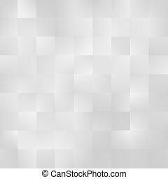 abstrakt, firkantet, baggrund