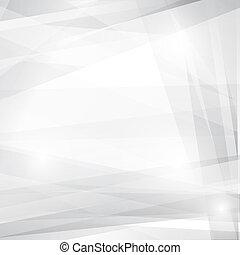 abstrakt formgiv, gråne, baggrund