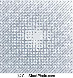 baggrund., abstrakt, vektor, eps10
