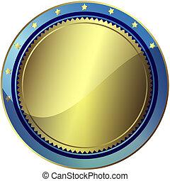 blå, 10), (vector, eps, kendelse, sølvlignende