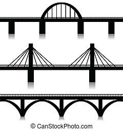 broer, sæt