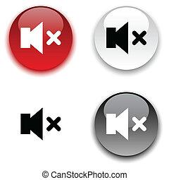 button., stum