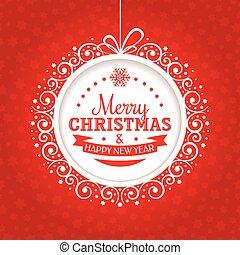 card christmas, hils