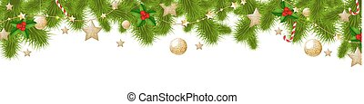 card, jul, grænse