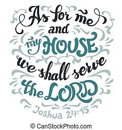 citere, betjene, bibel, hus, lord, min, mig