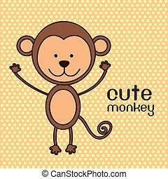 cute, abe