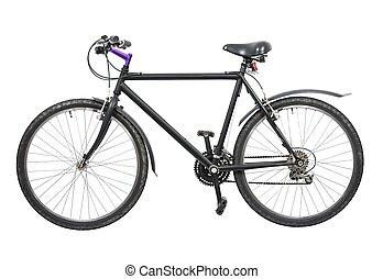 cykel