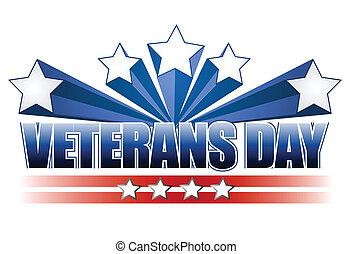 dag veteraner