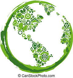 eco, -, 2, begreb, planet