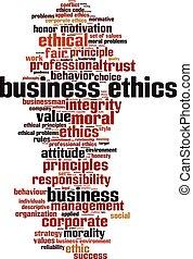 firma, ethics-vertical