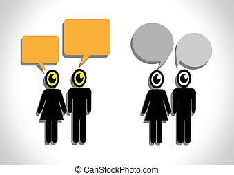 folk, tale, bobler
