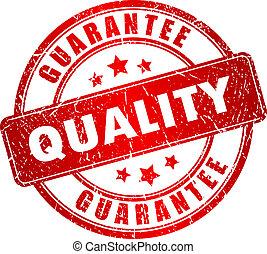 frimærke, vektor, kvalitet