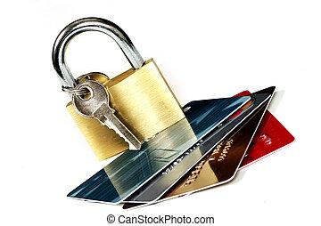 garanti, card