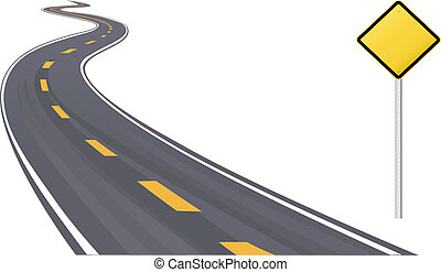 information, arealet, tegn, trafik, kopi, hovedkanalen