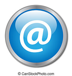knap, email