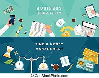 lejlighed, firma, proces, strategi, konstruktion, kreative
