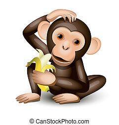 liden, abe