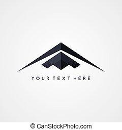 logotype, logo, flyvemaskine, flyvemaskine, stealth