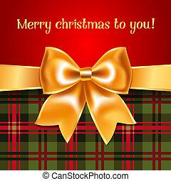 merry, -, jul, baggrund