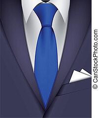 slips, tøjsæt