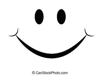 smile, zeseed