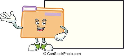 sparepenge, brochuren, dokument, planke, fil