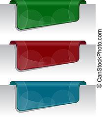 stickers, udkant, (web), side