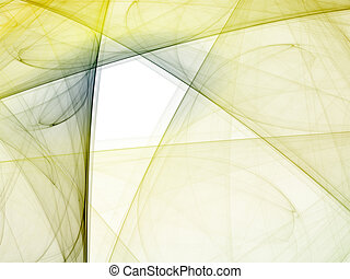 swirl, abstrakt