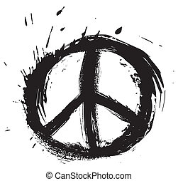 symbol fred