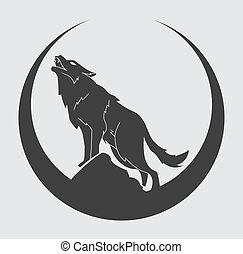 symbol, ulv
