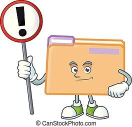 tegn, sparepenge, brochuren, dokument, fil