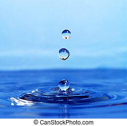 vand slip