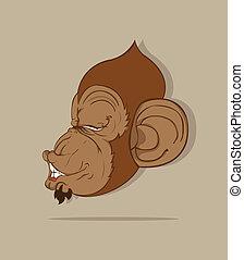 vektor, abe