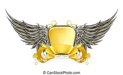 vinhøst, 10eps, emblem